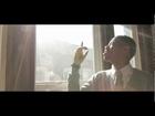 Video: Babyface Monster - Smile ft. J. Cardigan