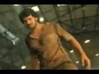 rebel latest trailer - prabhas tamanna deeksha seth