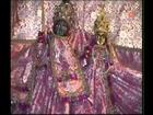 Jo Ras Baras Rayo Barsane Devi Chitralekha [Full Song] I Brij Ki Malik Radha Rani