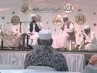 New HD Speech 2013 By Allama Ghufran Mehmood Sialvi In South Africa| بات سوچنے کی ہے|Part One