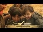 Song Joong Ki ♡ Park Bo Young ~ A Thousand Years