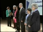 An-Najah University Launches (SASPARM Project) funded by European Union, Part 3
