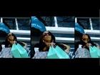 Zed Zilla ft. Yo Gotti