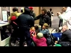 Occupy Unmasked 2012 Movie Trailer
