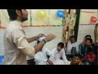 Jashn e Eid e Zehra by Anjuman e Lashkar e Abbas (AS) Chembur, Mumbai.