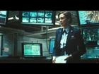 Zdrojový kód (2011) - trailer