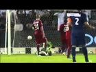 Lekhwia Vs PSG 1-5 All Goals and highlights 1/2/2012 Friendly Match