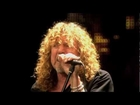 Led Zeppelin -