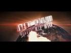 NEU: Kaya Yanar in AGENT RANJID RETTET DIE WELT (2012) - Trailer ** HD **