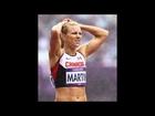 Jessica Ennis 2012 Olympics