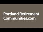 Portland Memory Care   Oregon