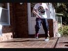 Melbourne shuffle feat. //Logic