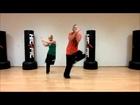Azealia Banks-Van Vogue-M DANCE CREW SportKM
