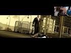 Stupid Pig plays:Hitman w/TITS!