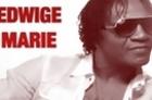 Sexy Kompa - Edwige Marie (Music Video)