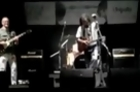 Power of Love ( Live ) - David Shafty (Music Video)