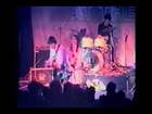 Sonic Youth - Brother James live @ the I.C.A. London 20th March 1985
