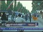 6 na kampo ng NPA, nakubkob ng militar sa South Cotabato