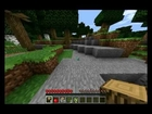Minecraft Tutorial: How to survive your first night. (Rjakeo)