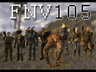 Fallout New Vegas Modded - Part 105