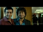 Maatraan HD Trailer