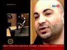 Sztojka Iván interjú @ HírTV  - 2010.02.02 (1. rész)