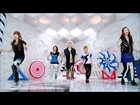 [DEBUT] Failand `f(x)` - Danger
