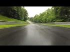 Furtive-eGT au Nurburgring 2012
