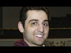 Breaking Info on Boston Bombings! Tamerlan Tsarnaev and the Naked Man
