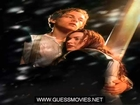 Titanic 3D Full Movie Part 1