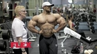 Generation Iron: Roelly Winklaar