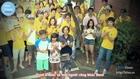 [Kiss House].Vietsub. Song Joong Ki và Hoạt Đồng Từ Thiện Với Coupang