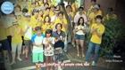 [Kiss House].Engsub.Song Joong Ki. Volunteered with Coupang