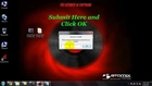 Virtual DJ 7.0 Crack Patch and Serial Keys Free Download