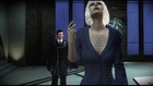 Illuminati - The Secret World Teaser Trailer