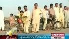New Island in Gwadar (exclusive footage)