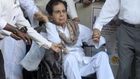 Dilip Kumar Discharged From Lilavati Hospital !