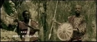 BEST NEW Ethiopian music 2013 Meseret Mengistu Lamebebo