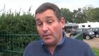 Ordonnance d'expulsion des gens du voyage à Auxerre