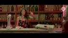 Antonia - Hurricane (Official Video)