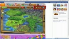 bubble witch saga cheat engine 2014