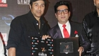 Sunny Deol Launches Preet Harpal's Album The Gambler !