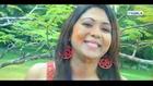 Sinhala Song - Shoka Duk Danee by Velautham Vinodaram