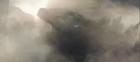 Godzilla Teaser Trailer 2014