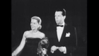 Actress Joan Fontaine dies