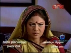 Ghar Aaja Pardesi Tera Des Bulaye 22nd May 2013 Video Watch pt1