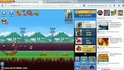 Angry Birds Friends Tournament Week 54 Level 1 - 3 stars 141K SCORE!