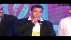 Salman Khan Mental To Release Next Year On Republic Day