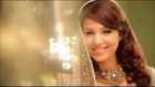 AYYAN THE BEAUTY