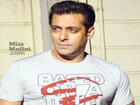 Salman Khan's Mental  film in 3D